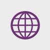 Изграждане на уебсайт CreatveZ Digital marketing agency - Агенция за дигитален маркетинг