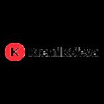 kremi-koleva-1024x1024