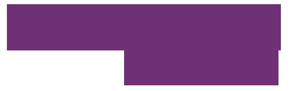 CreativeZ Bulgaria Logo