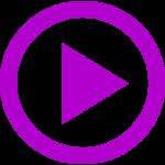 видео галерия с маркетинг проекти
