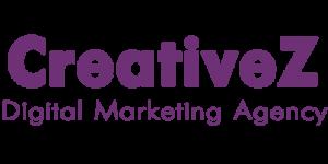 CreativeZ - Решения за дигитален маркетинг