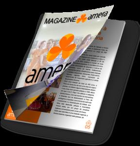 реклама в списания и медиа купуване и планиране