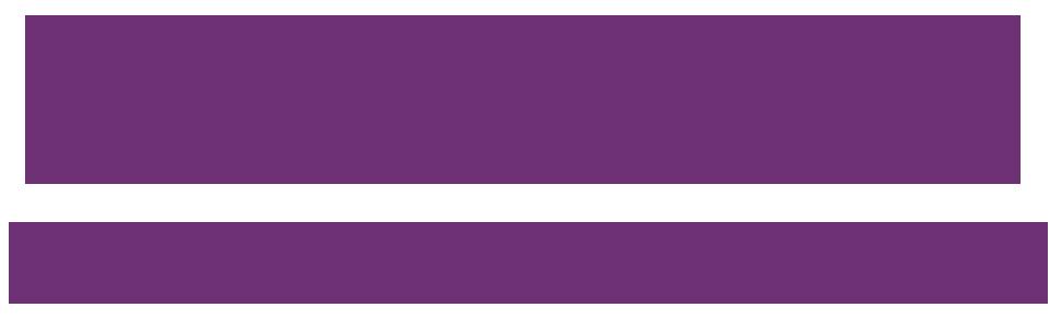 CreativeZ Digital Marketing Agency Logo