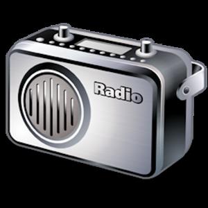 радио реклама медиа планиране медия купуване