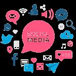 маркетинг в социалните мрежи и как агенция за дигитален маркетинг може да помогне