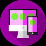 маркетинг проекти и изграждане на уебсайтове