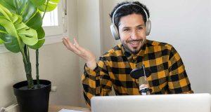 Как да свалите видео от поверителна група без да сте администратор в нея? - CreativeZ digital marketing agency